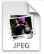 jpegicon.png